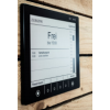 Roomz Display BLACK including 2 years software license