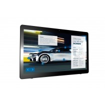 """Philips Signage Solutions 24BDL4151T - 61 cm (24"""")"""