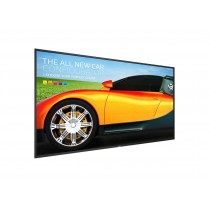 Philips Signage Solutions Q-Line Display 55BDL3050Q/00