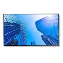 "NEC Display MultiSync E327 - 80 cm (32"")"