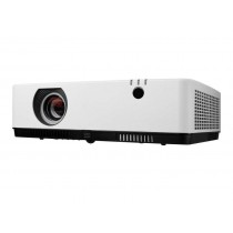 NEC Display ME402X Projector - Digital-Projektor - LCD