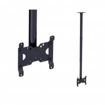 7222-m-public-ceilingmount-small-single-002.jpg