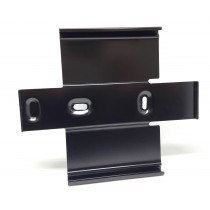 Roomz Display Wall-mount Bracket
