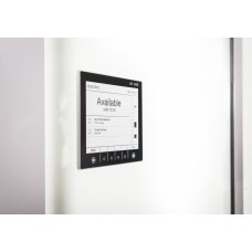 Roomz Display SILVER including 2 years software license