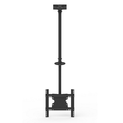 7223-m-public-ceilingmount-medium-single-001.jpg