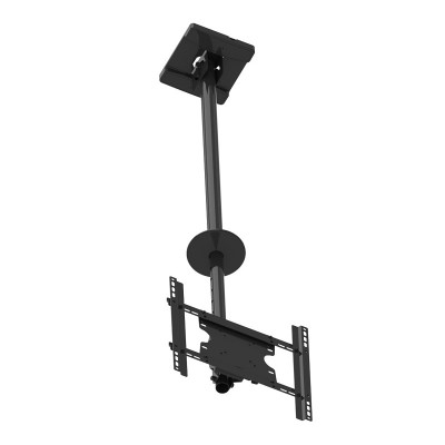 7223-m-public-ceilingmount-medium-single-002.jpg