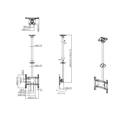7223-m-public-ceilingmount-medium-single-003.jpg