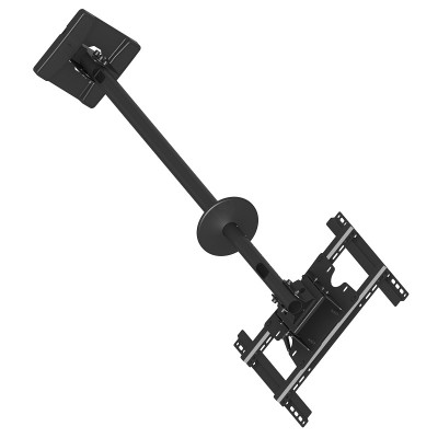 7223-m-public-ceilingmount-medium-single-004.jpg