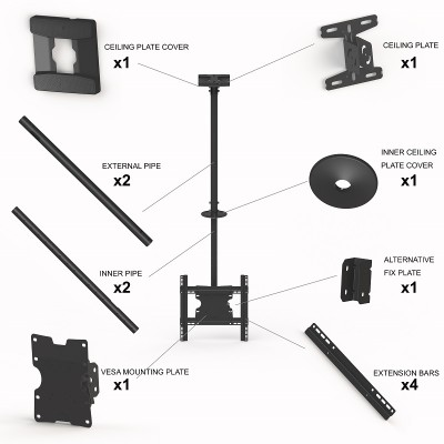 7223-m-public-ceilingmount-medium-single-008.jpg