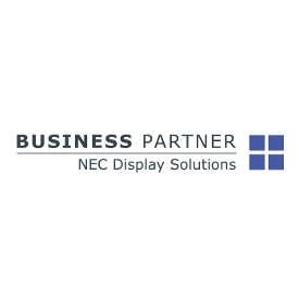 NEC Business Partner